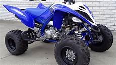 Yamaha Raptor 700r - 2018 yamaha raptor 700r for sale near la habra california