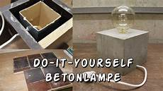 do it your self do it yourself betonle daytrippers
