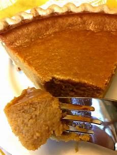 Easy Pumpkin Pie Recipe With Sweetened Condensed Milk