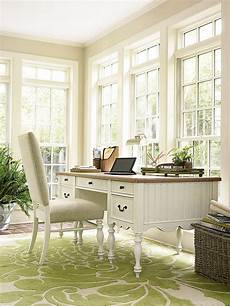 better homes and gardens office furniture better homes and gardens american cottage writing desk in
