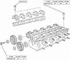 small engine repair training 2000 isuzu amigo head up display repair guides engine mechanical components camshafts bearings lifters autozone com