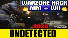 warzone aim assist not working cod warzone hack esp aimbot aim assist wallhack 100 undetectable call of duty