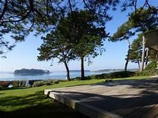 location de vacances morbihan vue mer maison golfe morbihan vue mer ventana