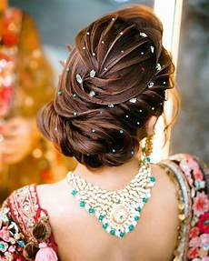 25 gorgeous bridal hairstyles for 2020 brides