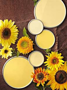 brilliant ideas to decorate with yellow