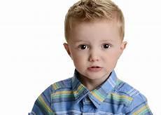 cute 3 year old haircuts 3 year old boy haircut in 2019 baby boy hairstyles boys