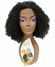 Remy Hair Viva