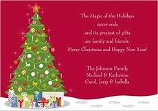 christmas card poems christmas poems for cards tedlillyfanclub