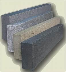 randsteine granit hornbach leistensteine anthrazit mischungsverh 228 ltnis zement