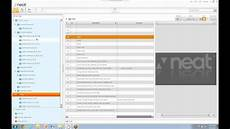 2012 05 04 neat receipts version 5 youtube