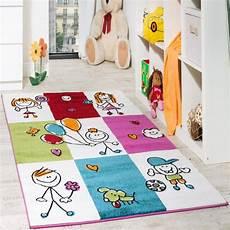 kinderzimmer teppiche teppiche bemerkenswert teppiche kinderzimmer ideen sch 246 n