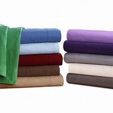 king flannel sheets 5 oz deep pocket ultra soft sheet 100 cotton ebay