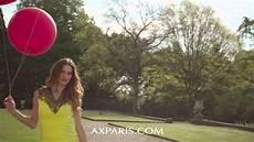 pars tv ax summer tv ad
