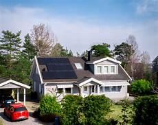 panneau solaire autoconsommation autoconsommation panneau solaire guide de r 233 f 233 rence 2019