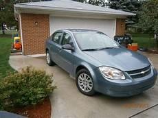 auto air conditioning service 2009 chevrolet cobalt electronic toll collection sell used 2009 chevrolet cobalt ls sedan 4 door 2 2l low miles in allen park michigan united