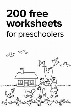 kindergarten math worksheets and 3 more makes free educational resources for teachers and