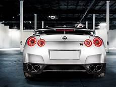 Nissan Gtr Wallpaper Android Hd