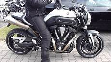 yamaha mt 01 start up and akrapovic sound see also
