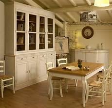 sala da pranzo provenzale mobili in stile provenzale lavori eseguiti dalla