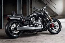 Harley Davidson V Rod 2015 2016 Autoevolution