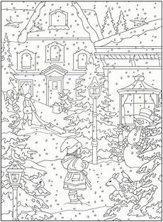 color by number winter coloring sheets 18159 http www doverpublications zb sles 791904 sle7e htm coloring pages coloring books