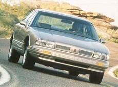 blue book used cars values 1993 oldsmobile 98 navigation system 1993 oldsmobile 88 pricing reviews ratings kelley blue book