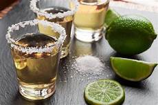 how to drink tequila like an adult houstonia