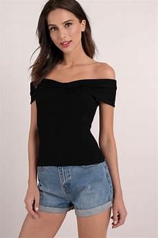 best black basics clothing basic shirts basic tops basic tank