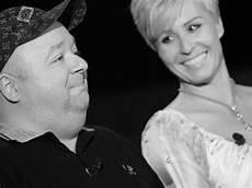 Sonja Zietlow Ehemann - sonja zietlow ergreifender abschied dirk bach