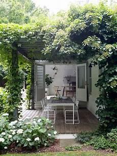 Outdoor Bilder Garten - 20 scandinavian design ideas for your outdoor patio