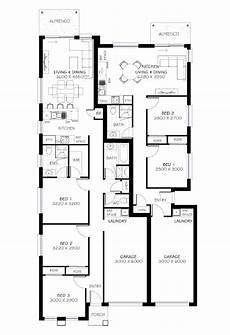 av jennings house floor plans the daven by aus homes 252 beat street ripley