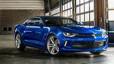 10 most affordable sports cars of 2017 bestcarsfeed