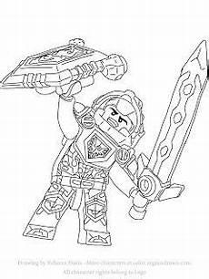 bilder zum ausmalen nexo knights nexo knights ausmalbilder 215 malvorlage nexo knights
