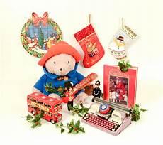 Weihnachten In Grossbritannien Www Kindermuseum Ch