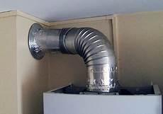 Tubage Hotte Aspirante Conduit D 233 Vacuation Pour Hotte Aspirante