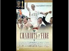 youtube chariots of fire