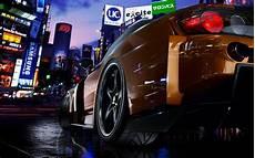 1440x900 Gaming