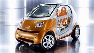 Smart Paris Concept 1996 Wallpapers And HD Images  Car