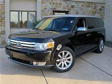 auto body repair training 2009 ford flex navigation system sell used 2009 ford flex limited navigation rear dvd entertainment in west chester