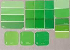green screen paint resin illuminati