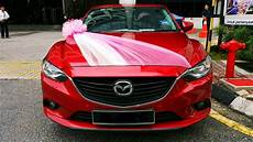 redorca malaysia wedding and event car rental wedding car decoration services