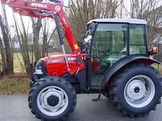 traktoren gebraucht
