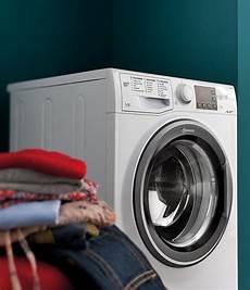 wäsche schnell trocknen ohne trockner produkttest bauknecht waschmaschine trockner co