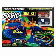 circuit magic tracks voiture circuit magic tracks giga set circuit de voitures best