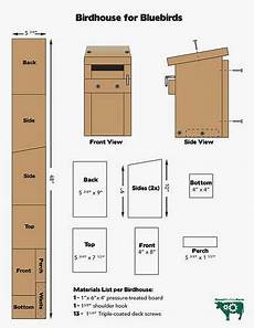 sparrow bird house plans sparrow resistant bluebird house plans lovely bird house