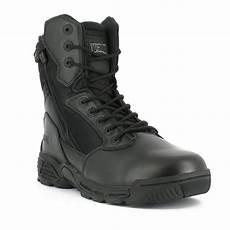 chaussures rangers magnum stealth 8 zip