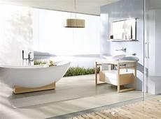 une salle de bains zen d 233 coration