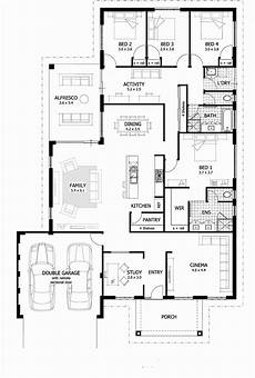 modern castle house plans single story mediterranean house plans fancy italian