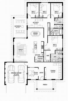 modern castle house plans single story mediterranean house plans fancy italian