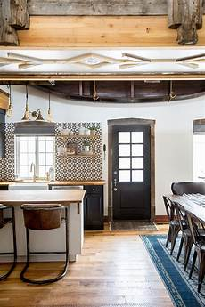 rustic cabin interior design ideas home bunch interior
